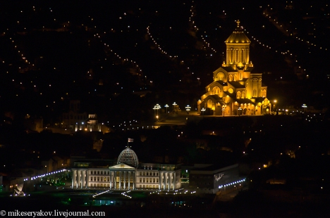1625_Night_Tbilisi_05092011