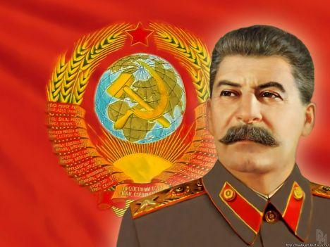 original-stalin